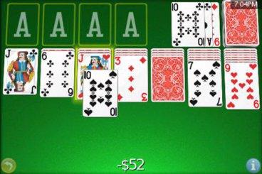 Сборник карточных игр для андроид скачать о