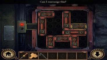 Скачать игру darkmoor manor бесплатно