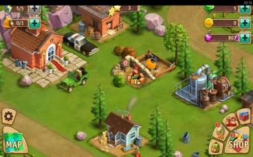 Скачать Игру Коровы Против Пришельцев На Андроид - фото 11