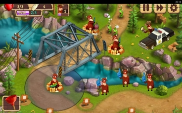 Скачать Игру Коровы Против Пришельцев На Андроид - фото 8