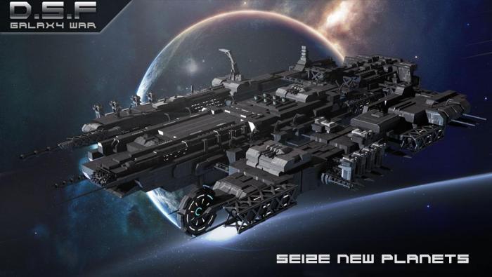 Скачать игры на андроид война кораблей