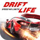 Drift Life: Speed No Limits