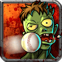 Baseball vs Zombies / Бейсбол против Зомби