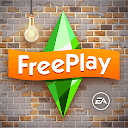 The Sims: FreePlay / Симсы: Свободная Игра