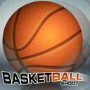 Basketball Shoot / Баскетбольный Бросок