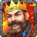 Game Of Kings / Игра Королей