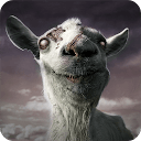 Goat Simulator: GoatZ / Симулятор Козла: Зомби