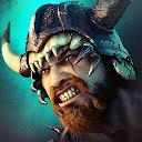 Vikings: War Of Clans / Викинги: Война Кланов
