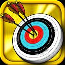 Archery Tournament / Турнир По Стрельбе Из Лука