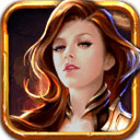 Duty Of Heroes: Expedition