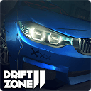 Drift Zone 2 / Зона Дрифта 2