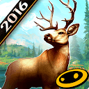 Deer Hunter 2016 / Охотник На Оленей 2016