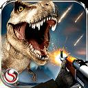 Dinosaur Hunt: Deadly Assault / Охота На Динозавров: Смертельное Нападение