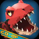 Call Of Mini: Dino Hunter / Зов Мини: Охотник На Динозавров