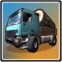 Truck Delivery 3D / Доставка Грузовика 3D