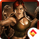 Zombie Hunter: Apocalypse / Охотник На Зомби: Апокалипсис