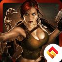 Zombie Hunter: Apocalypse / Охотник На Зомби: Апокалипсис
