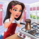 Coffee Shop: Cafe Business Sim / Кофейня: Бизнес Симулятор Кафе