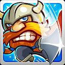 Pocket Heroes / Карманные Герои