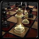 3D Chess / Шахматы