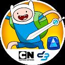 Adventure Time: Puzzle Quest / Время Приключений: Пазл Квест