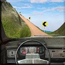 Speed Roads 3D / Скоростные Дороги 3D