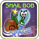 Snail Bob 4: Space / Улитка Боб 4: Космос