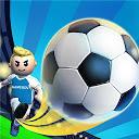 Perfect Kick: Soccer