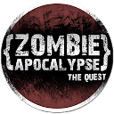 Zombie Apocalypse: The Quest / Зомби Апокалипсис: Квест