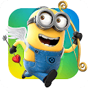 Despicable Me: Minion Rush / Гадкий Я
