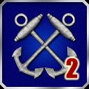 Naval Clash / Морской Бой