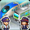 Station Manager / Менеджер Станции