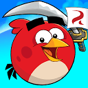 Angry Birds: Fight / Злые Птицы: Бой
