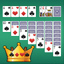 Solitaire King / Король Пасьянса