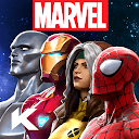 Marvel: Contest Of Champions / Marvel: Битва Чемпионов