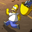 The Simpsons: Tapped Out / Симпсоны: Переворот