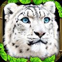 Snow Leopard Simulator / Симулятор Снежного Барса