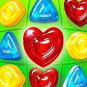 Gummy Drop / Конфетки