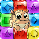 Baby Blocks: Puzzle Monsters
