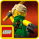 Lego: Ninjago Tournament