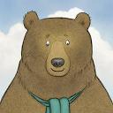 Were Going On A Bear Hunt / Мы Идем Ловить Медведя