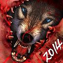 Life Of Wolf 2014 / Жизнь Волка 2014