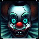 Haunted Circus 3D / Призрак Цирка
