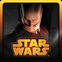 Star Wars: Knights Of The Old Republic / Звездные Войны: Рыцари Старой Республики