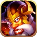 King Of Legion: Alliance Battle