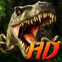 Carnivores: Dinosaur Hunter / Охотник на Плотоядных Динозавров