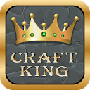 Craft King / Король Крафта