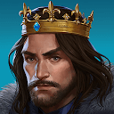 Kingdoms Mobile: Total Clash