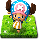 One Piece: Run Chopper Run