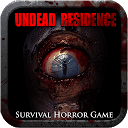 Undead Residence: Terror Game